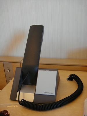 Dsc05486